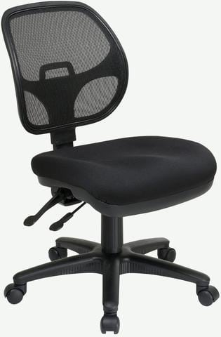 Find Office Star Pro-Line II 2902-30 Ergonomic Task Chair  with ProGrid® Back near me at OFO Orlando
