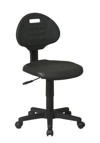 Find Office Star Work Smart KH520 Task Chair near me at OFO Orlando