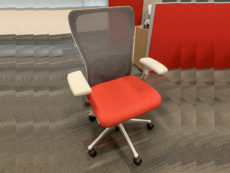 Find used Back Mesh Zody Task Chairs at Office Furniture Outlet
