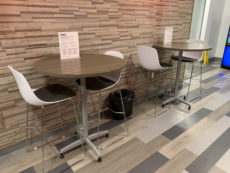 Find used Round Tables at Office Furniture Outlet