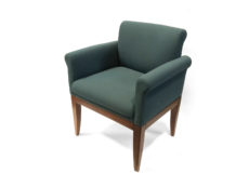 Find used green side chairs at Office Furniture Outlet