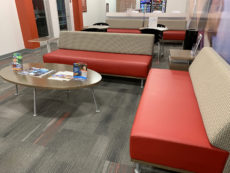 Find used Collective Motion Furniture Sets at Office Furniture Outlet