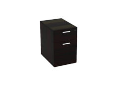 Find used KUL 22 deep box/file pedestal (esp)s at Office Furniture Outlet